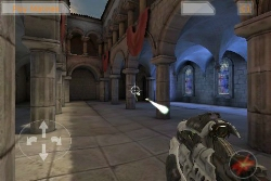 Unreal Engine 3 Other, thumbnail 1