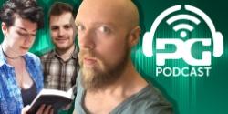 Pocket Gamer Podcast 3DS, thumbnail 1
