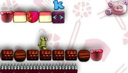 Kahoots PSP, thumbnail 1
