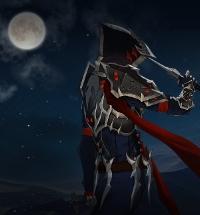 Savior Saga: Idle RPG Android, thumbnail 1