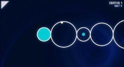скачать игру Oo на андроид - фото 10