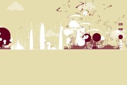 Luftrausers PS Vita, thumbnail 1