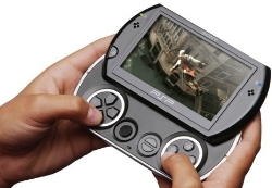 E3 2009: Assassin's Creed: Bloodlines gets PSP release date