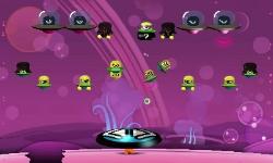 Cocoto Alien Brick Breaker 3DS, thumbnail 1