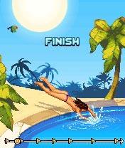 Bikini Jump Mobile, thumbnail 1