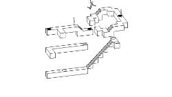 echochrome PSP, thumbnail 1
