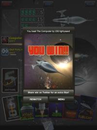 Rocket Patrol iPad, thumbnail 1