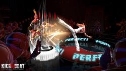 KickBeat PS Vita, thumbnail 1