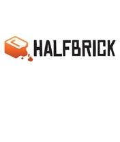 Fruit Ninja developer Halfbrick lays off over half of its staff