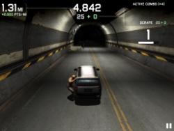 Zombie Highway: Driver's Ed iPad, thumbnail 1