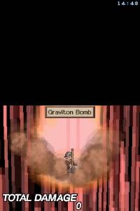 Disgaea DS DS, thumbnail 1