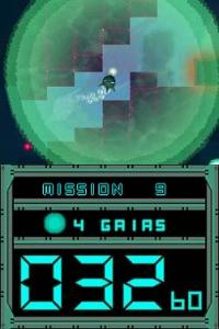Abyss DSi, thumbnail 1