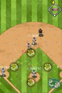 9 Innings Pro Baseball 2011 Cheats Android
