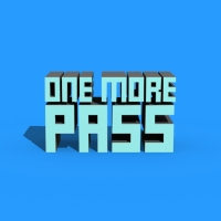 One More Pass blends classic arcade action with the excitement of football