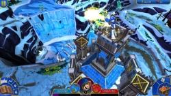 Tobuscus Adventures: Wizards iPad, thumbnail 1