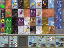 Outpost Luna iPad, thumbnail 1