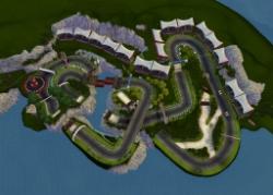 ModNation Racers PSP, thumbnail 1