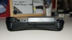 Circle Pad Pro 3DS, thumbnail 1