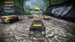 Motorblast iPad, thumbnail 1