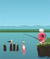Chop Sushi Mobile, thumbnail 1