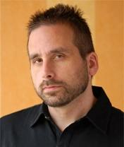 BioShock NGP PS Vita, thumbnail 1