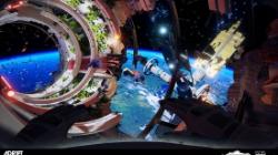 Adrift Oculus, thumbnail 1