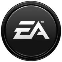 EA news Android, thumbnail 1