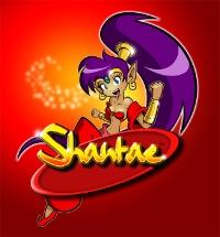 Shantae 3DS, thumbnail 1
