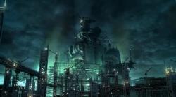 Crisis Core: Final Fantasy VII PSP, thumbnail 1