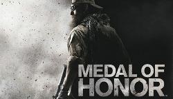 Medal of Honor PSP, thumbnail 1