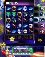 Astro Slots Mobile, thumbnail 1