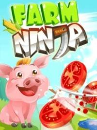 Farm Ninja Mobile, thumbnail 1
