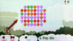 Bloons (PSP) PSP, thumbnail 1