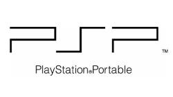 PlayStation Portable-4000 PSP, thumbnail 1