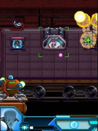 DreamWorks Megamind Mobile, thumbnail 1