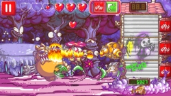 Gunhouse! Xperia Play, thumbnail 1