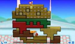 Fallblox 3DS, thumbnail 1