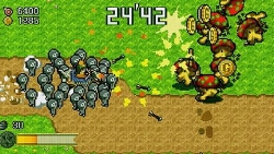 Half-Minute Hero PSP, thumbnail 1