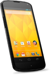 Top 10 Android charts Android, thumbnail 1