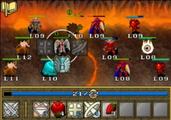 Deity Quest Android, thumbnail 1