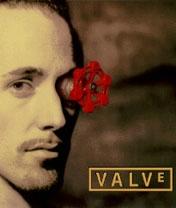 Valve news Android, thumbnail 1