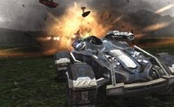 Final Armada PSP, thumbnail 1