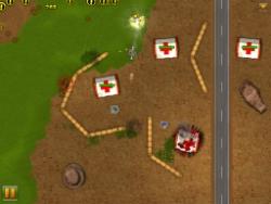 Boom Brigade 2 Android, thumbnail 1