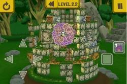 Rinth Island iPhone, thumbnail 1