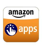 Amazon Appstore Android, thumbnail 1