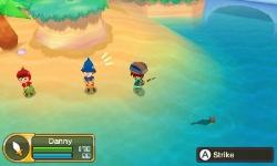 Fantasy Life 3DS, thumbnail 1
