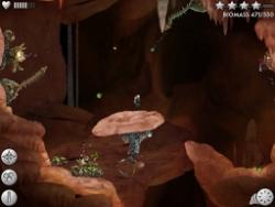 Waking Mars iPhone, thumbnail 1