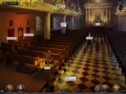 Gabriel Knight: Sins of the Fathers iPad, thumbnail 1
