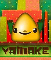 Yamake N-Gage, thumbnail 1