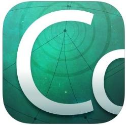 Codea iPad, thumbnail 1